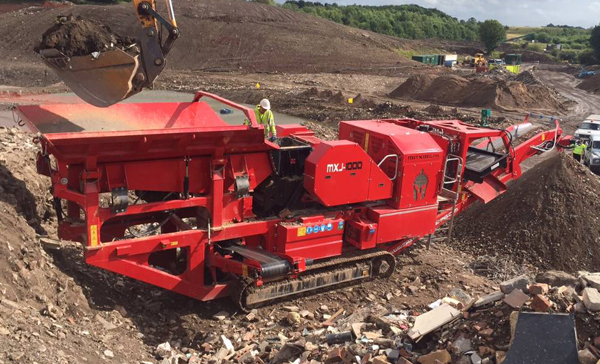 rileyminingeq.com - MXJ-1000 Jaw Crusher 3